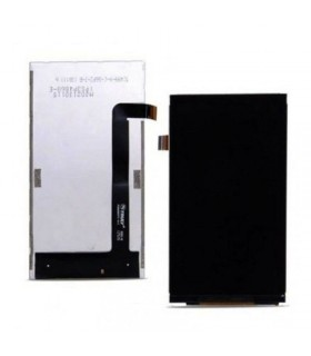Pantalla LCD display Wiko Stairway