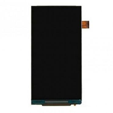 Pantalla LCD display Wiko Cink Peax 2