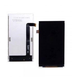 Pantalla LCD display wiko cink king