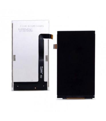 Pantalla LCD display Wiko Cink King