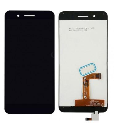 Pantalla completa Huawei GR 3 Negro