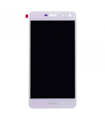 Pantalla completa Huawei Y6 Pro 2017 Blanco