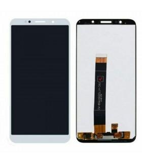 Pantalla completa Huawei Y5 2018 / Y5 2018 Prime Blanco