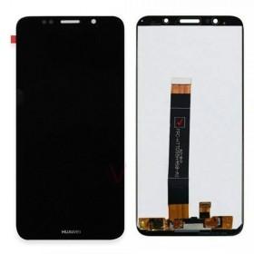 Pantalla completa Huawei Y5 2018 / Y5 2018 Prime  Negro