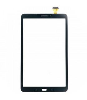Tactil Samsung Galaxy Tab A T580 Negro