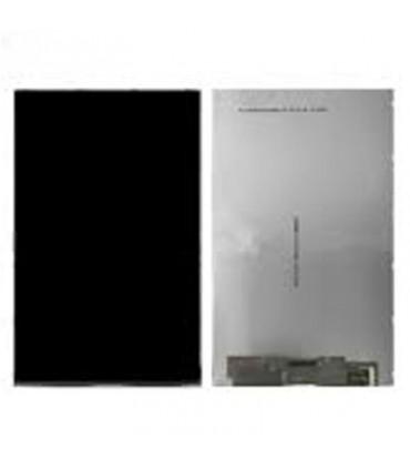 Pantalla LCD display Samsung Galaxy Tab A T580