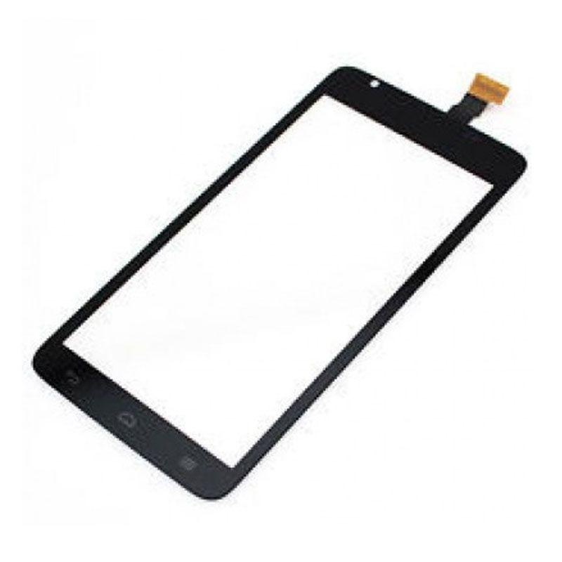 ecrã tactil huawei ascend G500 U8836D