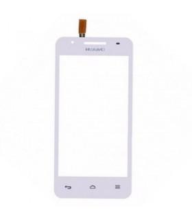 Pantalla Tactil Huawei G525 blanca