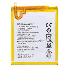 Bateria Huawei G8/ Honor 6/ Honor 5X/ Honor 5A/ Y6 II 3100mAh