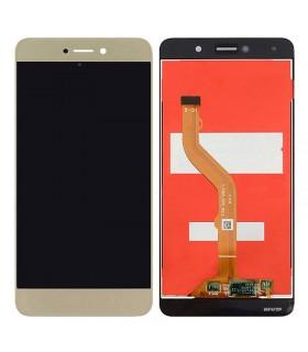 Pantalla completa Huawei Y7 prime / Y7 2017 Oro