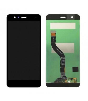 Pantalla completa Huawei Y7 Prime/ Y7 2017 Negro