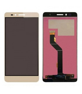 Ecrã completa Huawei Y5 II Oro