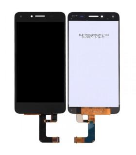 Pantalla completa Huawei Y5 II Negro