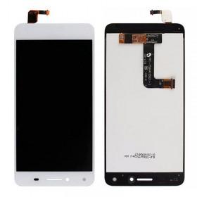 Pantalla completa Huawei Y5 II Blanco