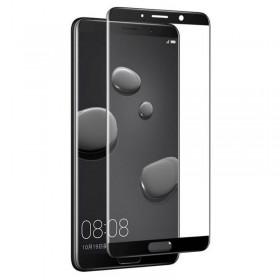 Protector pantalla cristal templado Huawei mate 10