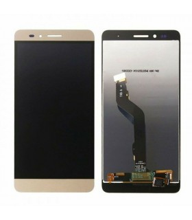 Ecrã completa Huawei Honor 5X / GR5 Oro