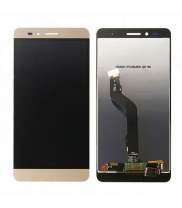 Pantalla completa Huawei Honor 5X / GR5 Oro