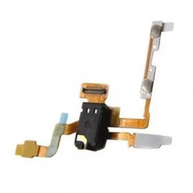 Jack auricular LG L5/ L5II