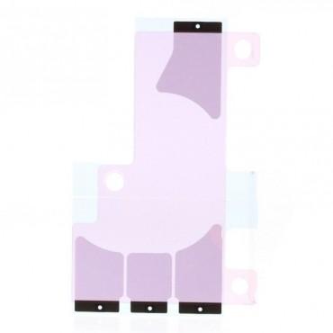 Adhesivo Bateria iPhone Xs Max