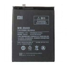 Bateria Xiaomi Mi Max