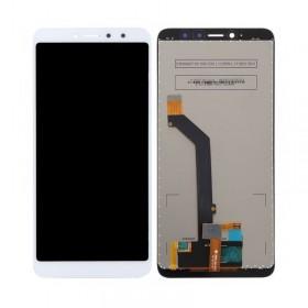 Pantalla completa Xiaomi redmi S2 Blanco