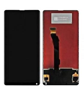 Pantalla completa Xiaomi Mi Mix 2 Negro