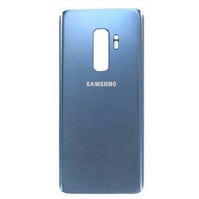 Tapa trasera Samsung Galaxy S9 Plus G965 Azul