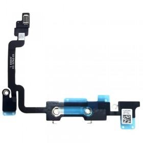 Flex altavoz buzzer iPhone Xr