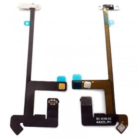Flex compass iPhone Xr