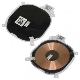 Modulo NFC carga inalambrica iPhone Xs