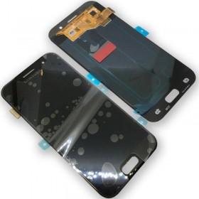 Pantalla original Samsung A5 2017 A520F Negro