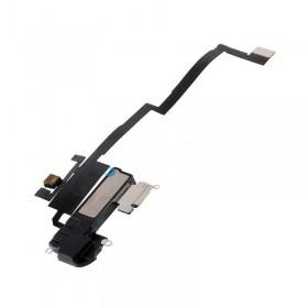 Flex sensor de proximidad + altavoz auricular iPhone X