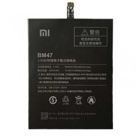 Bateria BM47 Xiaomi Redmi 3, 3S, 3 Pro, X Prime, 4X, 3X