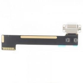 Conector de carga iPad Mini 4 A1538 A1550