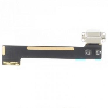 Conector de carga iPad Mini 4 A1538 A1550 blanco