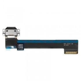 Conector de carga iPad Mini 4 A1538 A1550 Negro