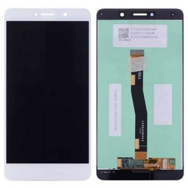 Pantalla completa Huawei Honor 6X Blanco