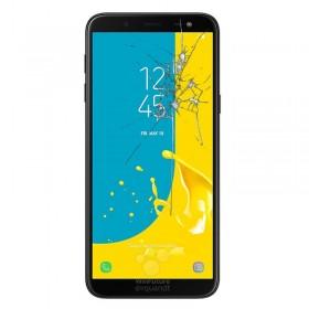 Reparacion Ecrã completa Samsung Galaxy J6 (2018) SM-J600F