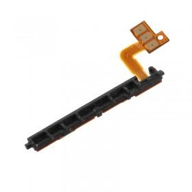 Flex volumen LG Q6 M700N