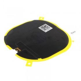 Modulo NFC carga inalambrica iPhone X