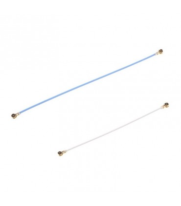 Cable coaxial Samsung Galaxy S9 G960