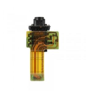 Flex Jack conector auricular Sony Xperia XZ1/ XZS