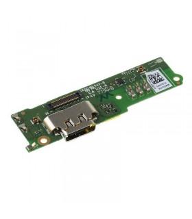 Conector de carga Sony Xperia XA1 Plus G3426