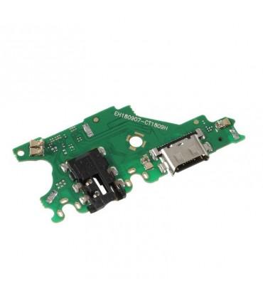 Modulo conector de carga y microHuawei Mate 20 Lite