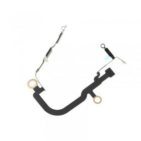Modulo antena bluetooth iPhone Xs