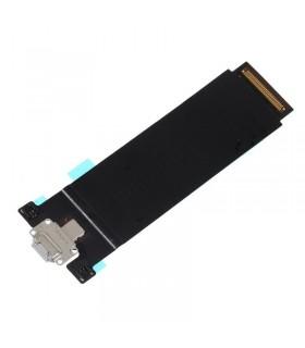 Modulo conector de carga y microiPad Pro 12.9 2017