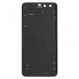 Tapa trasera Huawei Honor 9 Negro