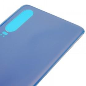 Tapa trasera Huawei P30 Azul (Sky Blue)