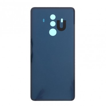 Tapa trasera Huawei Mate 10 Pro Azul