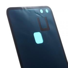 Tapa trasera Huawei P10 Lite Negro